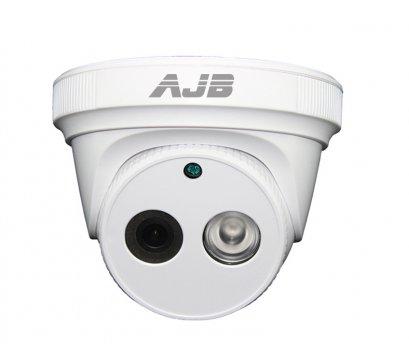 AJB-IPC409S1-03