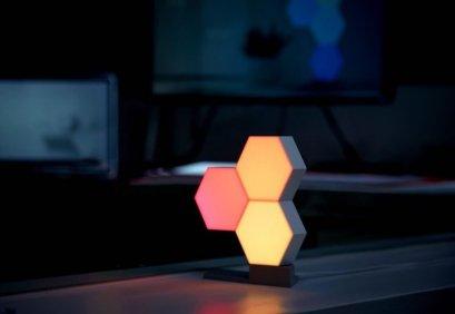 Quantum Light