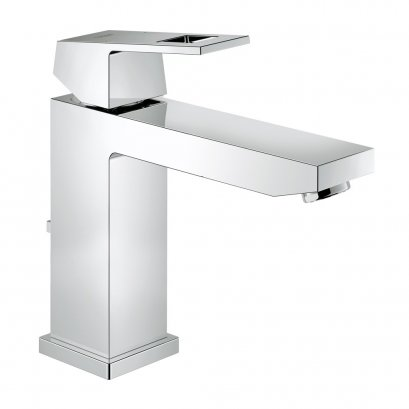 Single-lever basin mixer(M-size)