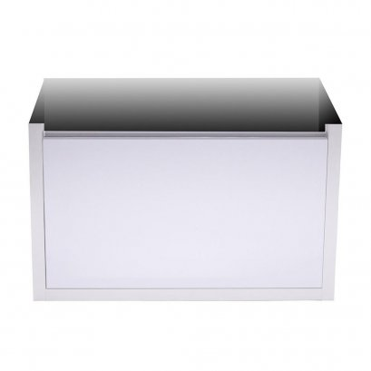 INDA Base unit 1 drawer 51x90x55 cm.