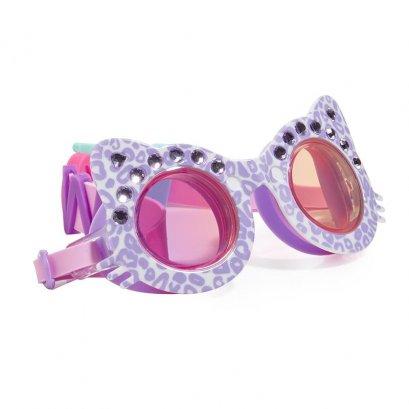 Meow Mettens Purple