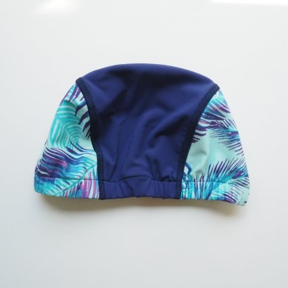 Holihi Accessories/ Swim Cap (Samaesan)