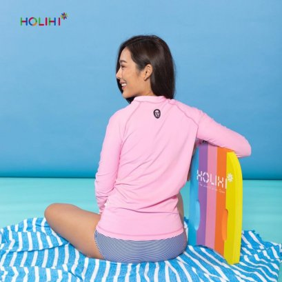 Holihi Swimsuits/ Catamaran Mom