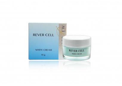 REVER CELL