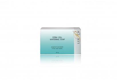 STEM CELL WHITENING SOAP