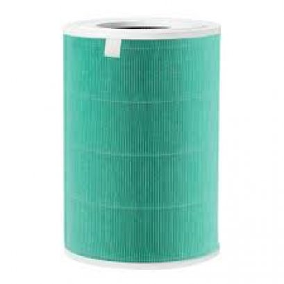 Mi Air Purifier Anti-Formaldehyde Filter