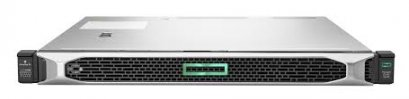HPE ProLiant DL160