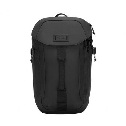 "Targus 15.6"" Sol-Lite Backpack (Black)"