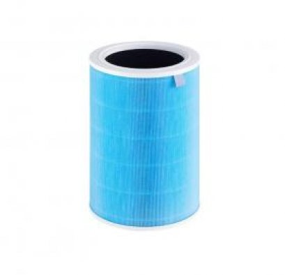 Mi Air Purifier Pro H Filter
