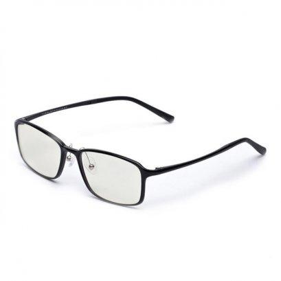 Mi Computer Glasses (Black)