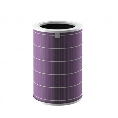 Mi Air Purifier Anti-Bacterial Filter