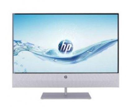 HP AIO 27-d0719d (Touch)  ( Snowflake white )