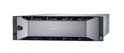 Dell EMC Compellent  5020H