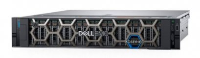 Dell EMC XC640ENT