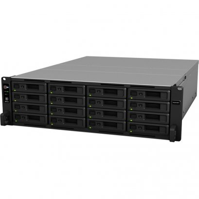 NAS Synology RS4017XSPLUS
