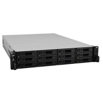 NAS Synology RS3617xsplus