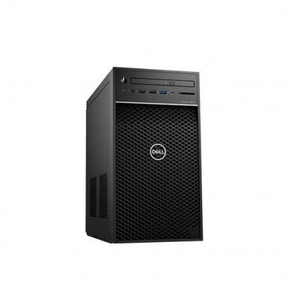 Dell Workstation T3630MT