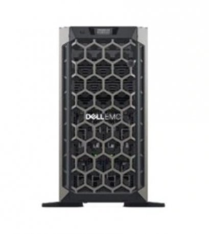 Dell PowerEdge T440OS