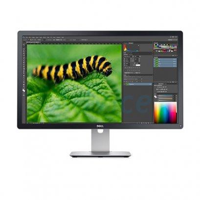 Dell U Series U3216Q