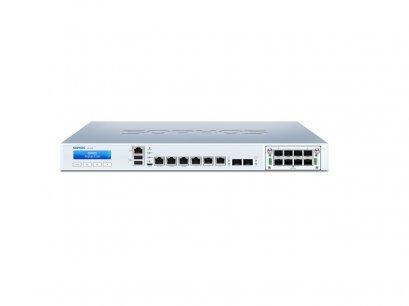 Sophos Firewall XG 210