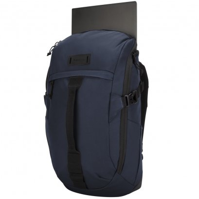 "Targus 14"" Sol-Lite Backpack Navy Blue"