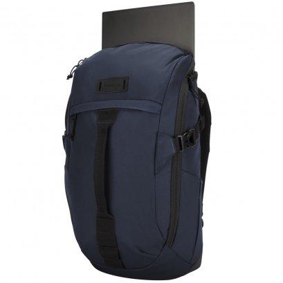 """Targus 14"""" Sol-Lite Backpack Navy Blue"""