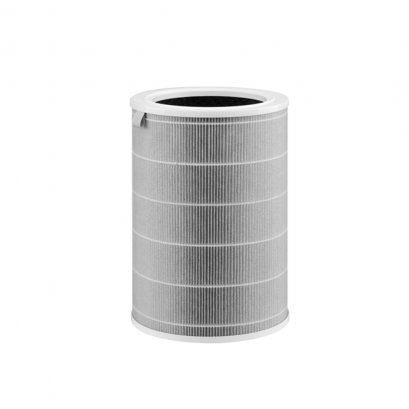 Mi Air Purifier HEPA Filter