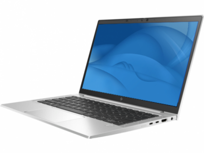 Notebook EliteBook 840 G8
