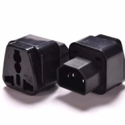 Adapter APC-UNIADAPTER