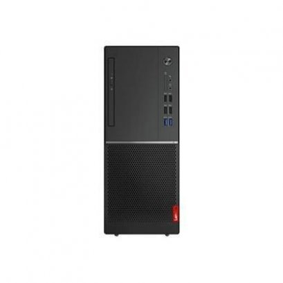 PC Thinkcentre V Series V530-07ICB SFF