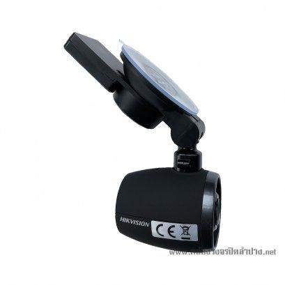 กล้องติดรถยนต์ Hikvision รุ่น  HVS-AE-DN2016-F1