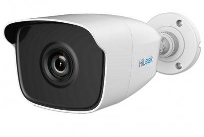 กล้องวงจรปิด Hilook รุ่น THC-B230