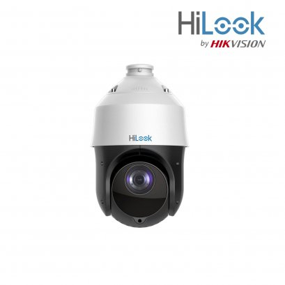 HiLook Speed Dome PTZ Turbo Camera รุ่น PTZ-T4225I-D