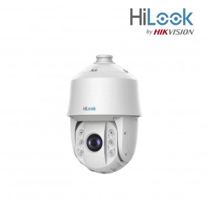 HiLook Speed Dome PTZ Turbo Camera รุ่น Ptz - n5225i-ae