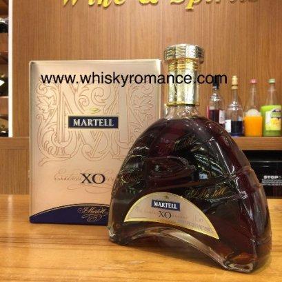Martell XO Cognac 1L