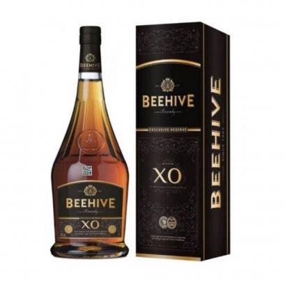 Beehive XO Brandy