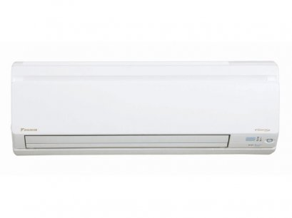 Daikin Smart Inverter (FTKM-NV2S)