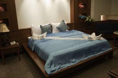 Pailin Suite Room