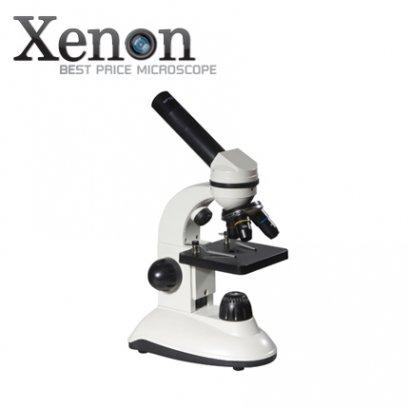 Microscope VR-10M (XENON)