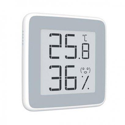 Xiaomi Miaomiaoce E-ink Temperature Hygrometer เครื่องวัดอุณหภูมิและความชื้นดิจิตอล