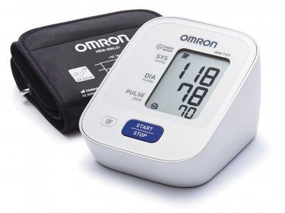 Omron รุ่น HEM-7121