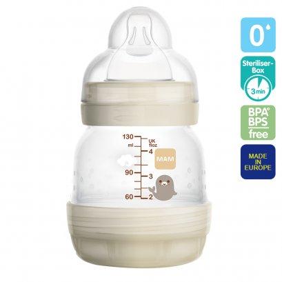 MAM Easy Start Anti-Colic Bottle 130ml