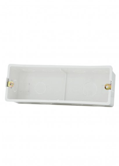 Box for 144 MM
