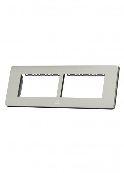 Frame for 144MM input