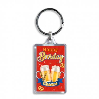 Hot Selling With Low Price Lenticular 3d Keychain for promotional gift