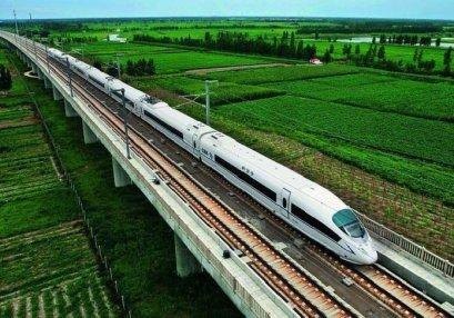 ทัวร์หลวงพระบาง วังเวียง นั่งรถไฟความเร็วสูงจากเวียงจันทน์