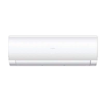Haier Hyperfrost Series VFB Inverter