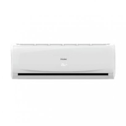 Haier รุ่น: Cozy CTB(N) Series (R32)