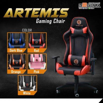 Neolution E-Sport Artemis เก้าอี้เกมมิ่ง นีโอลูชั่น