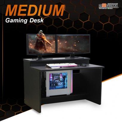 Gaming Desk นักแคสเกมส์